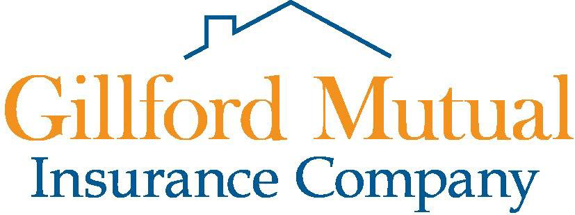 Gillford Mutual Insurance Company